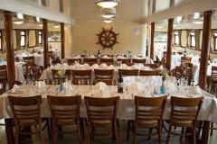Balmoral's Restaurant