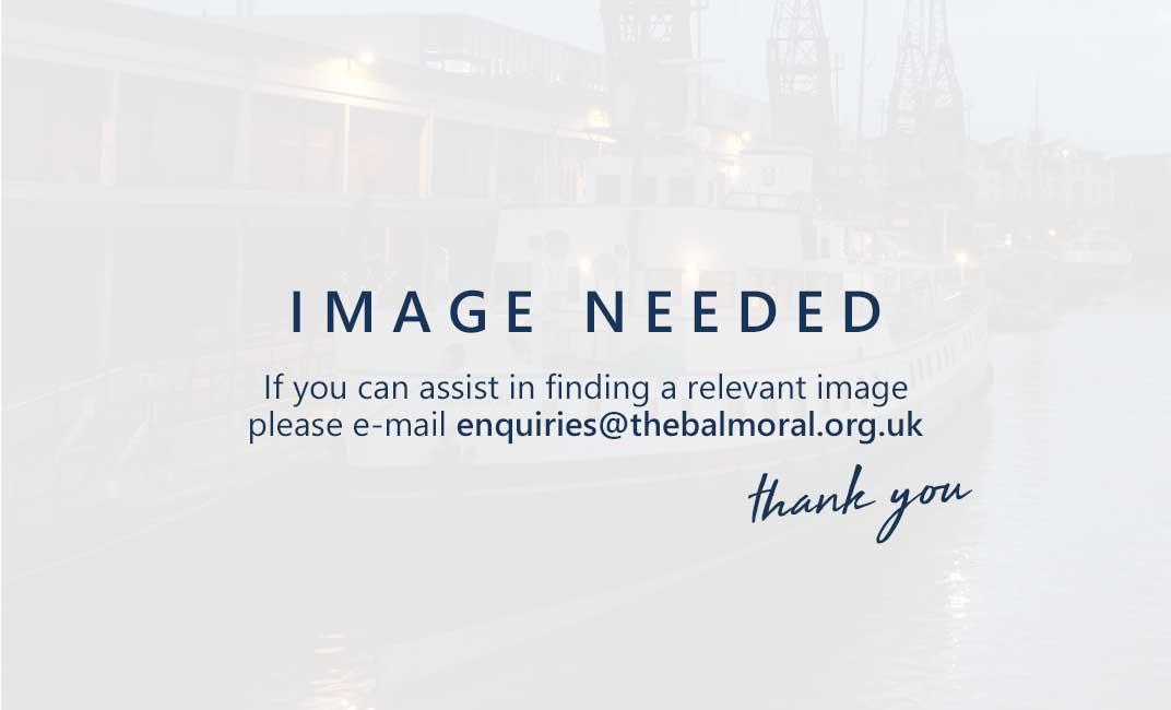 image-needed