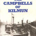 The Campbells of Kilmun