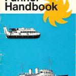 White Funnel Handbook