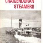 Craigendoran Steamers