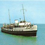 MV Balmoral (2)